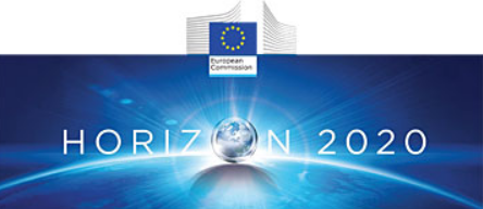 European Commission's H2020 programme